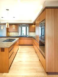 kitchen cabinets wholesale nj wholesale kitchen cabinets newark nj archives www with regard to