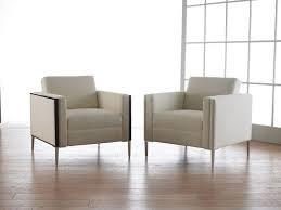 Receptionist Desk Furniture Denver Reception Office Furniture Interior Concepts Denver