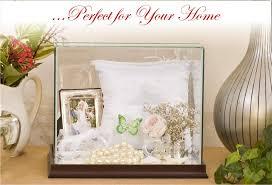 Wedding Flowers Keepsake Download Wedding Bouquet Display Case Wedding Corners