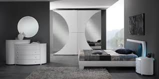 camere da letto moderne prezzi promozioni divani poltrone sedie cucine soggiorni