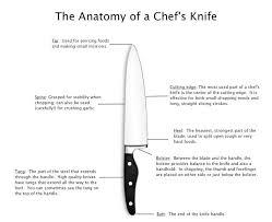 must kitchen knives kitchen knives foodell com