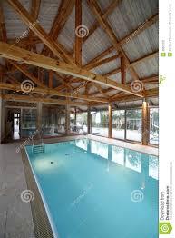 pool inside house pool pool inside house