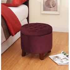 Colorful Ottomans For Sale Sofa End Of Bed Ottoman White Ottoman Colorful Ottomans Ottomans