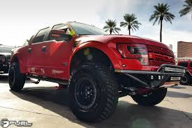 fuel wheels fuel offroad wheels trophy ford f 150 raptor gallery ford f 150