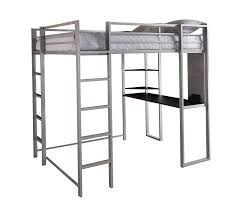 Twin Bed Size In Feet Shop Beds King Queen Size Bed Frames Ethan Allen Xl Twin