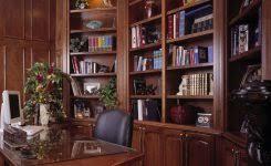 dark cabinet kitchen designs with exemplary kitchen ideas with