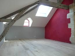chambre fushia gris deco chambre gris et fushia idées de décoration capreol us