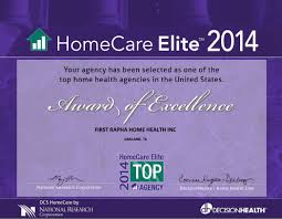 N Home Health Care by Home Health Services In Garland Texas 75043 First Rapha Home