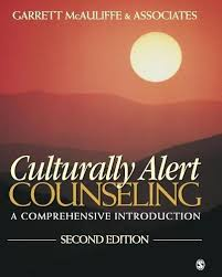 Counseling Children 8th Edition Henderson Counseling Children 8th Edition Text Book Cheap Textbooks