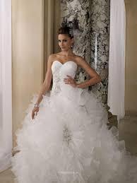 Amore Wedding Dresses Page 224 Of 473 Bridesmaid Dresses Uk