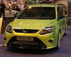 ford focus rs wiki image ford focus rs jpg top gear wiki fandom powered by wikia