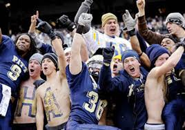 once again pitt is king of the backyard pittsburgh post gazette