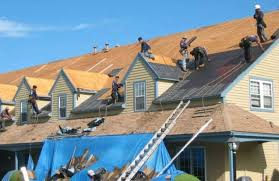 House Building Calculator Roof Replacement Cost Calculator