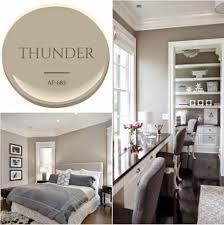 best 25 benjamin moore thunder ideas on pinterest built in