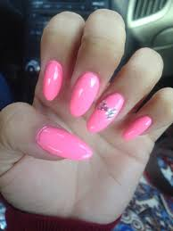 d nail salon u0026 spa nail salons 10901 university city blvd