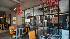 retail beyond designs launches flagship store in delhi