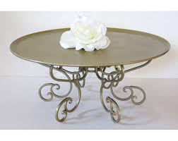 wedding cake plates wedding cake plates and stands wedding corners