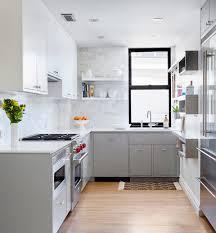 modern white kitchen ideas modern white kitchen ideas modern white kitchens home and design