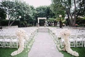 Affordable Wedding Venues In Los Angeles Wedding Reception Venues In Los Angeles Ca The Knot
