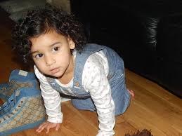 toddler hair the 25 best toddler curly hair ideas on hair styles
