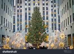 new york november macy 39 s nyc windows