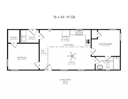 1 room cabin plans awesome to do 18x18 cabin floor plans 14 14x36 plan 1