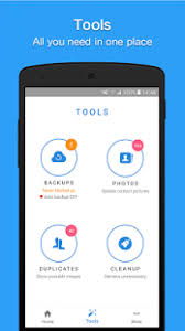 contacts apk simpler contacts dialer pro v8 3 4 apk apps dzapk