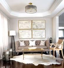 Kitchen Light Fixtures Flush Mount Flush Mount Ceiling Lights Living Room With Low Voltage Deck