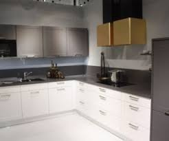 Modern Kitchen Cabinets Handles Up Your Space With New Kitchen Cabinet Handles