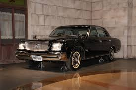 bentley state limousine wikipedia imperial processional car official state car wikipedia the