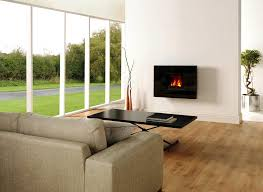 Electric Fireplace Wall by Great Wall Mounted Electric Fireplace U2014 Home Fireplaces Firepits