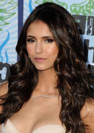 light brown highlights on dark hair how to get light brown highlights on dark brown hair brown hair