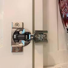 kitchen cabinet door hinges types kitchen cabinet hinges kansas city midwest kitchens