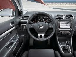 Volkswagen Jetta 2002 Interior Car Picker Volkswagen Jetta Sportwagen Interior Images