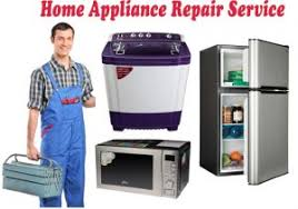 kitchen appliance service home appliance service at pinecrest professional appliance service