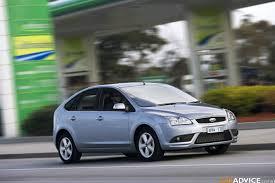 ford focus diesel focus diesel