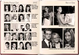 class yearbook best in class zimbio s yearbook zimbio