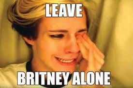Meme Generator Leave Britney Alone - meme generator leave britney alone 28 images leave britney alone