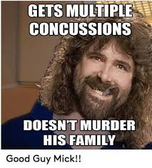 Murder Meme - 20 most funniest family meme pictures that will make you laugh