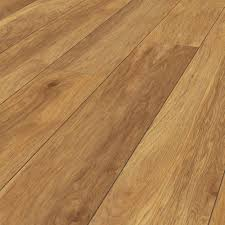 Hand Scraped Laminate Floor Krono Original Vintage Classic 10mm Penfold Hickory Handscraped