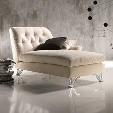 design chaise design chaise longues arredaclick