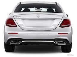 mercedes e350 lease deals mercedes e class prices reviews and pictures u s