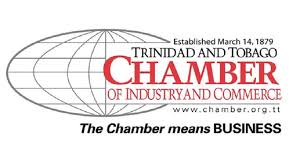 th e chambre b gov t says chamber businesses owe 16b in taxes cnc3