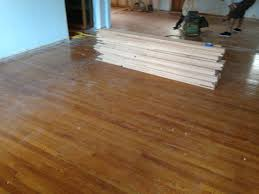 Laminate Floor Repair Wood Flooring Refinish And Repair In Jacksonville Beach Fl