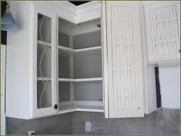 Corner Kitchen Cupboards Ideas Blog Model Home Kitchen Design