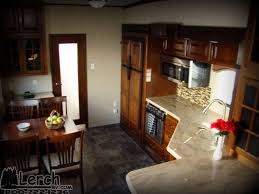 fifth wheels with front living rooms for sale 2017 most 18 beautiful front living room fifth wheel home devotee