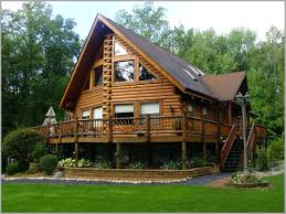 log homes with wrap around porches luxury log home plans 1224 wrap around porch home plans luxury log