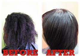 faith hair salon dominican hair style