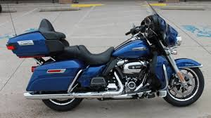 2017 harley davidson touring electra glide ultra classic for sale