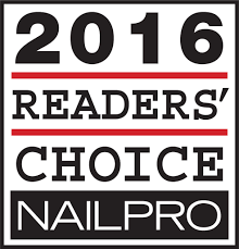 readers u0027 choice awards 2016 winners the complete list